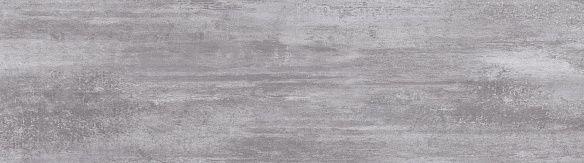 E бетон тюменский завод бетон
